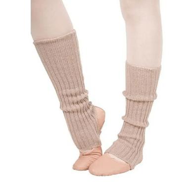 Escalfadors 2010 Ballet