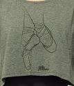 Camiseta 6420