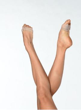 Aranyes Feety DV