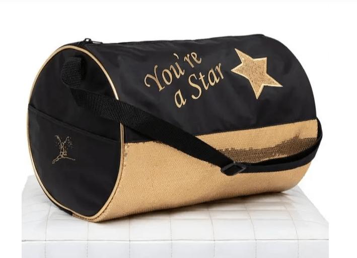 Bossa Estrella B211 Capezio