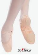 Sabatilla elastica So Dança SD16
