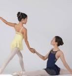 Amalys Ballet Rosa