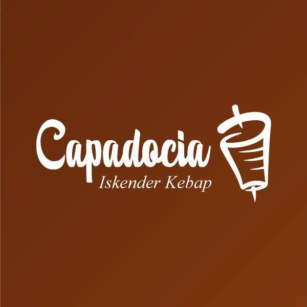 Capadocia Iskender Kebap