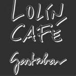 Lolín Café Gastrobar