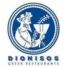 DIONISOS Greek Restaurants