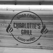 Restaurant Charlottes Grill