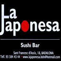 La Japonesa Sushi Bar
